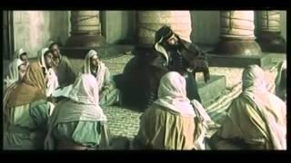 Святая Марьям отвечает на вопросы жрецов.flv