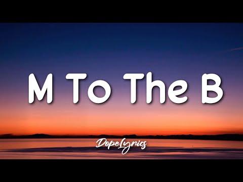 Millie B - M to the B (Lyrics) 🎵