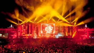 House Music Club Mix 2013 (mixed by Nik Lagos & djbenito) HD