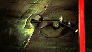 preview picture of video 'Le métier d'armaturier'