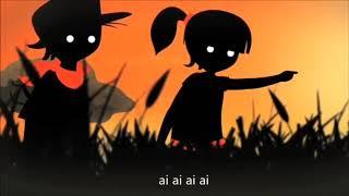 Allunde Alluya