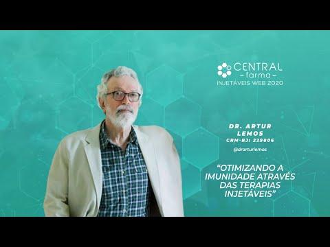 Urethritis és prosztatagyulladás tünetei