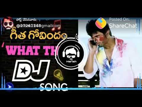 Dj Song America Girl - 920 90 KB - Musicpleer im