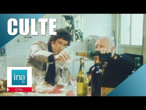 Diminuant le complot de lalcool