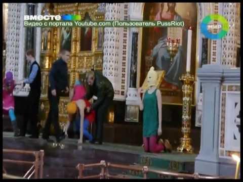 Храм святого преподобного серафима саровского в москве