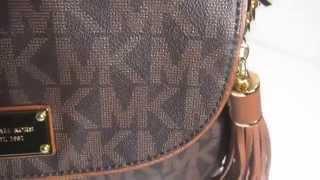 88d775de870c MICHAEL Michael Kors Monterey Gladiator SKU 8845514 - Самые лучшие видео