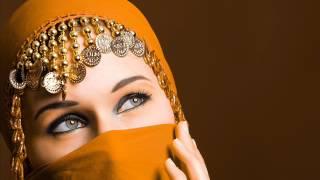 تحميل اغاني Yemen Music / منوعات MP3