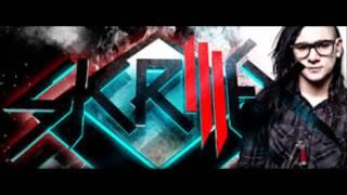 skrilllex kill the noise recess flux pavilion remix