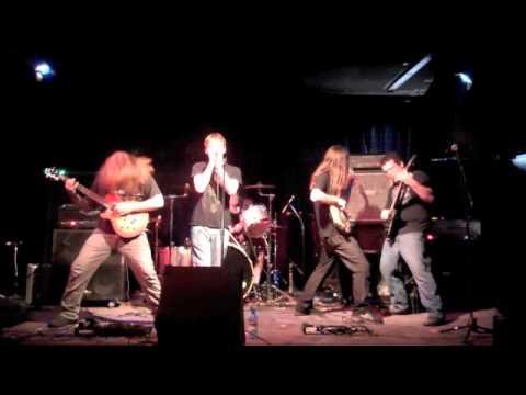 Stasis (Live)