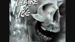 Theatre of Ice - Chill Factor