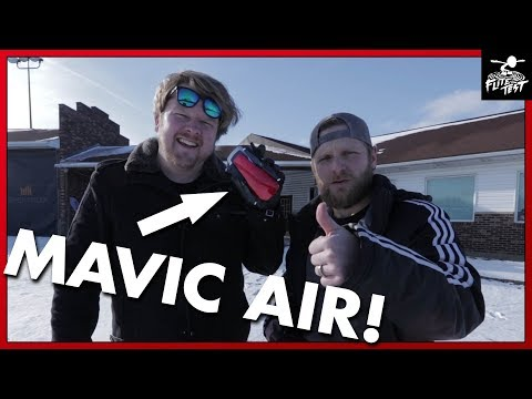 mavic-air-unboxing-and-first-impressions--flite-test