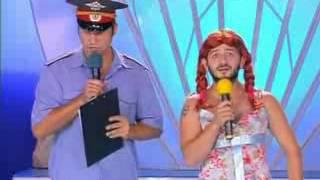 Revva i  Galustyan -