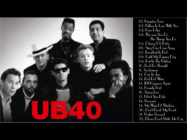 Best-songs-of-ub40-full