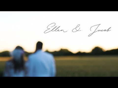 Ellen + Jacob | Allentown, New Jersey | GraceWay Bible Church