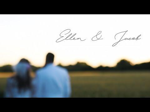 Ellen + Jacob | Allentown, New Jersey | GraceWay Bible Church