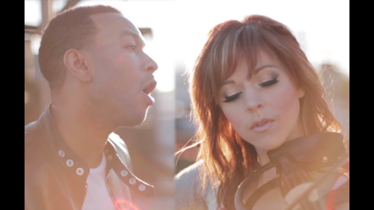 Belilah Lagu John Legend   All Of Me Lyrics dan kasetnya di Toko Terdekat Maupun di  iTun p1nkyy.blogspot.com Download Lagu Barat All Of Me