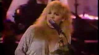 "Fleetwood Mac ""Blue Letter ""Live Mirage"