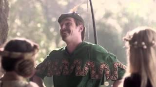 Online Bingo - Robin Hood Bingo Review By Internet Bingo Sites