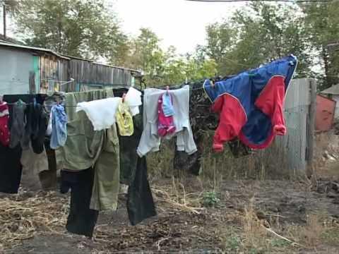 Жестокое обращение с детьми. «Вести. Специальный репортаж» от 18 октября 2014