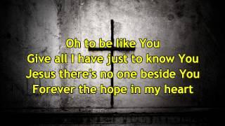 Scandal of Grace - Hillsong United (Worship song with Lyrics) 2013 New Album