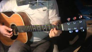 CARRY ME  on my way -JAMES TAYLOR- vocal harmony