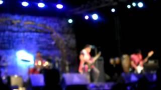 preview picture of video 'Lumaltok en el Tercer Encuentro Nacional De Tradición y Nuevas Rolas de zinacatan'