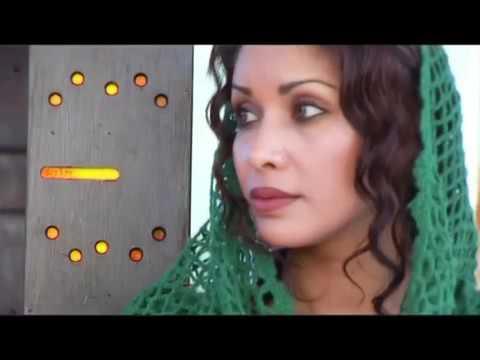 Shafiq Mureed - Shabo Roz (Клипхои Афгони 2016)