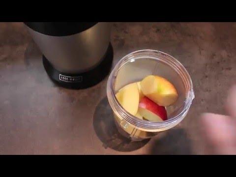 Gastroback Design Micro Blender