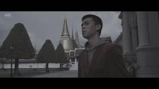 Rey Mbayang - Selamat Tinggal [ Official Music Video ]