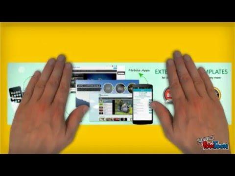 Videos from Apptha