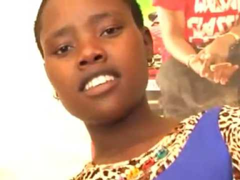 FAITH CHEPKIRUI ALBUM KIPRICHEIT MUSIC VIDEOS FULL ALBUM