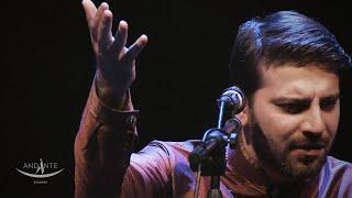 Sami Yusuf – Mast Qalandar | Live in London - YouTube