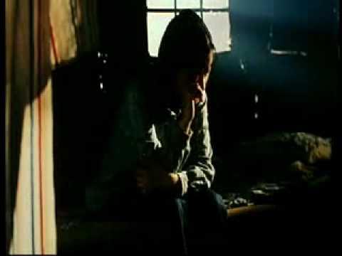 Xiu Xiu: The Sent-Down Girl (2000) Trailer