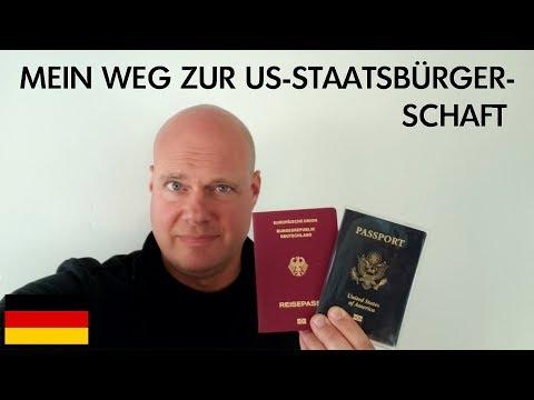 , title : 'Wie ich US-Staatsbürger geworden bin (Visum - Greencard - Staatsbürgerschaft)'