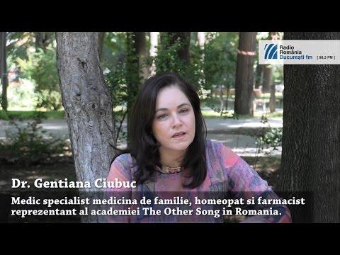 Tratamentul articulației cepei