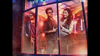 Teri Kamar Pe by Tony Kakkar Feat Bohemia (full song with lyrics)
