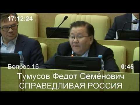 Вопрос к ФЗ «Об опеке и попечительстве» Баталиной О.Ю.