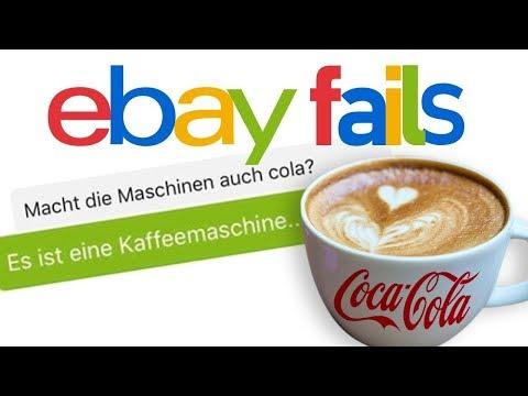Nix quitschi quitschi - Ebay Kleinanzeigen Fails #4