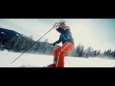Ski-Opening Schladming 2019 Trailer