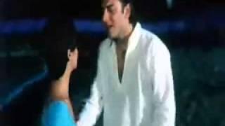 نسيني وانا جمبك احمد برادة من فلم حب البنات تحميل MP3