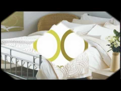 Belledorm Bedding from BedlinenDirect.co.uk
