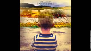 Villagers   The Bell