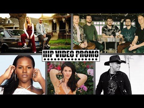 HIP Video Promo - Weekly Recap 10/30/19