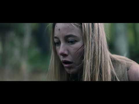 Wrong Turn (2021) (Trailer 2)
