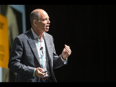 Sample video for Marc Randolph