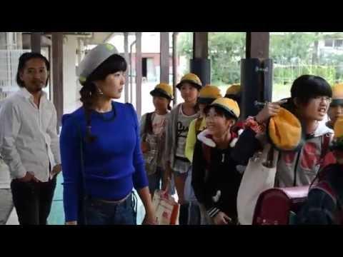 音楽de特別授業@東京都練馬区立関町北小学校:2013年版