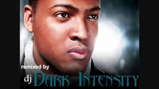 Break Your Heart   Taio Cruz   [dj Dark Intensity Remix]