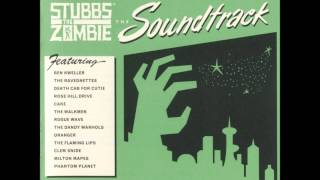 Earth Angel- Stubb The Zombie Soundtrack