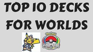 pokemon tcg online deck building 2019 - TH-Clip