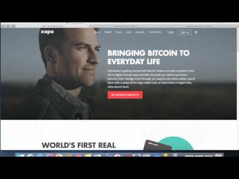 Ingyenes bitcoin weboldal